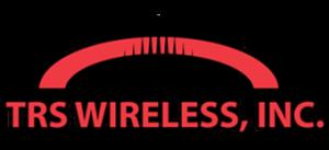 TRS Wireless logo
